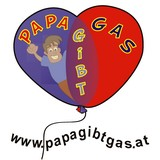 papagibtgas.at