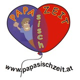 papasischzeit.at